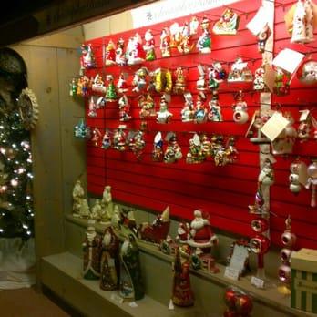 The Christmas Loft.Photos For The Christmas Loft Yelp