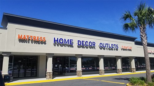 Photo Of Home Decor Outlets   West Columbia   West Columbia, SC, United  States
