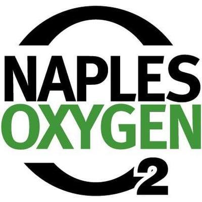 Naples Oxygen 1201 Piper Blvd Naples Fl Medical Supplies