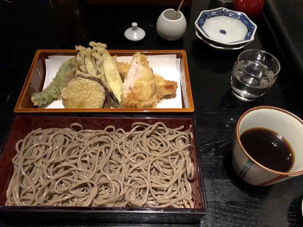 Kyoto Nakanokouan