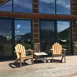 Uchi Furniture 15 Photos 13 Reviews Outdoor Furniture Stores