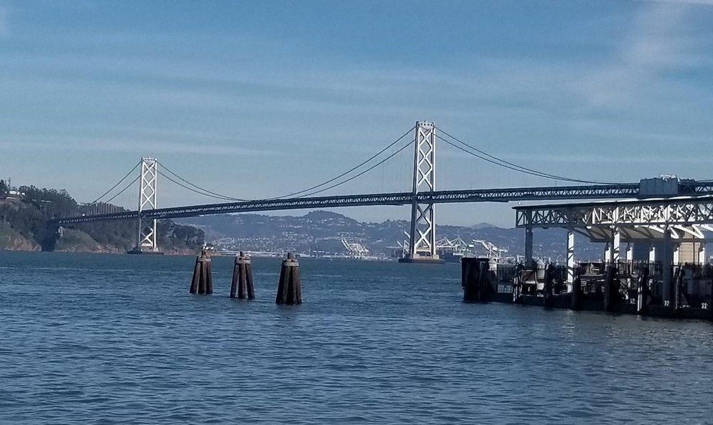 Travel Visa Plus: 580 California St, San Francisco, CA