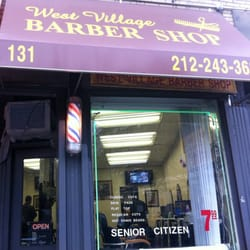 Barber Greenville Sc : West Village Barber Shop - 28 reviews - Herenkappers - 131 Christopher ...