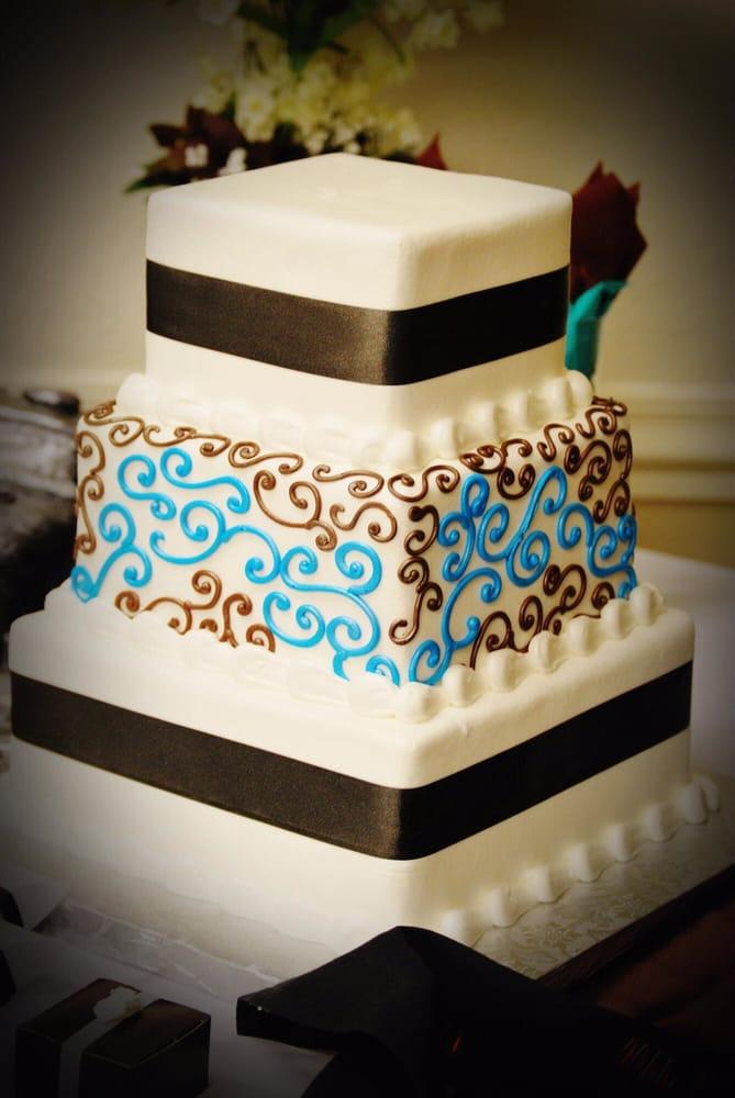 Cake Junkie Bryan Tx