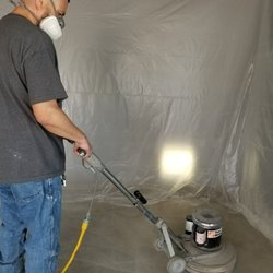 Pro Painter Handyman - 2019 All You Need to Know BEFORE You Go (with