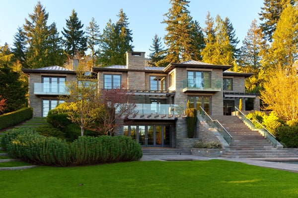 Vancouver Luxury Real Estate Real Estate Services 3173