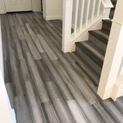 Modern Design Flooring - 12 Photos & 25 Reviews - Flooring ...