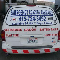 Emergency Roadside Service >> Emergency Roadside Assistance Service 11 Photos 15