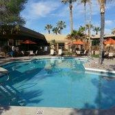 Photo Of Best Western Plus Tucson Int L Airport Hotel Suites