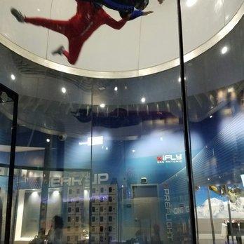 Ifly Indoor Skydiving San Antonio 158 Photos Amp 73