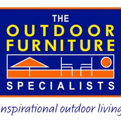 Photo Of The Outdoor Furniture Specialists   Osborne Park Western  Australia, Australia Part 74
