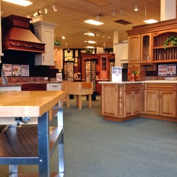 Genial Photo Of Consumers Kitchens U0026 Baths   Commack, NY, United States