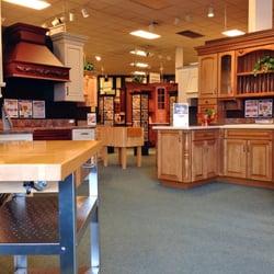 Nice Photo Of Consumers Kitchens U0026 Baths   Commack, NY, United States