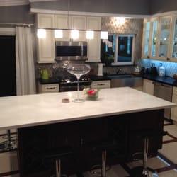 photo of california kitchen gallery sherman oaks ca united states. beautiful ideas. Home Design Ideas