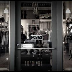 1306e67a0259 RERUNS Boutique - CLOSED - 13 Photos - Women s Clothing - 521 Union ...