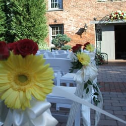 Photo of Countryside Florist - Kirtland, OH, United States