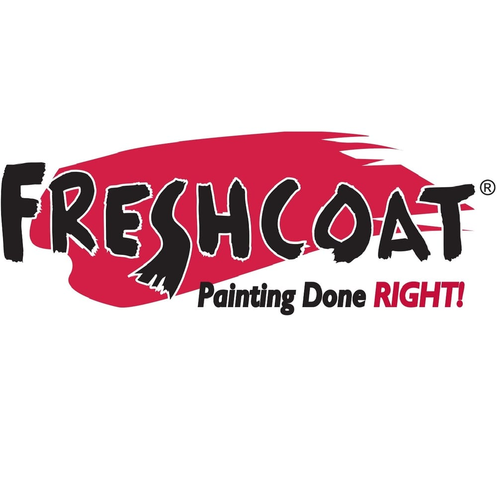 Fresh Coat Painters-Arlington: Arlington, MA