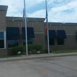 Arvest Bank - Banks & Credit Unions - 524 N Main St, Stillwater, OK