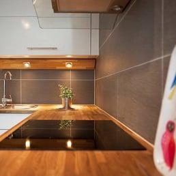 Mobel Nach Mass Berlin Art Loft Furniture Reupholstery