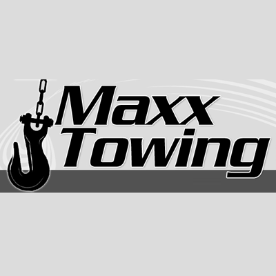 Maxx Towing: Batavia, OH