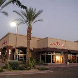Arizona Rug Company 15 Photos Amp 35 Reviews Carpet