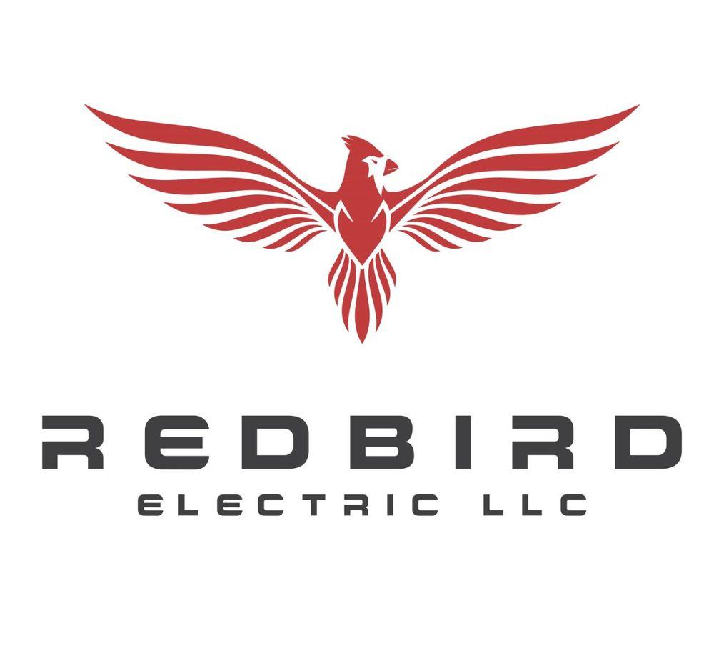 Redbird Electric: Wittmann, AZ