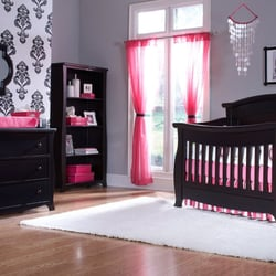 Berg\'s Baby & Teen Furniture - 10 Photos - Furniture Stores - 5694 ...
