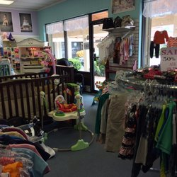 7601d9c0e5d Photo of Forever Young Children s Consignment - Tequesta