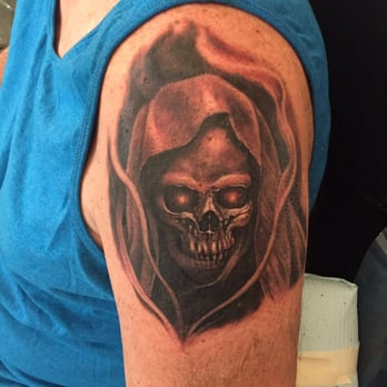 Ink Couture Staten Island Reviews