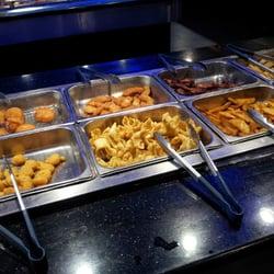 golden buffet closed 15 photos 26 reviews buffets 521 e rh yelp com star buffet plano tx star buffet plano tx