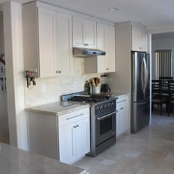 Cabinet factories outlet 16 photos 12 reviews - Kemper kitchen cabinets reviews ...
