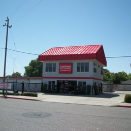 High Quality Photo Of StorKwik Self Storage   Escalon, CA, United States