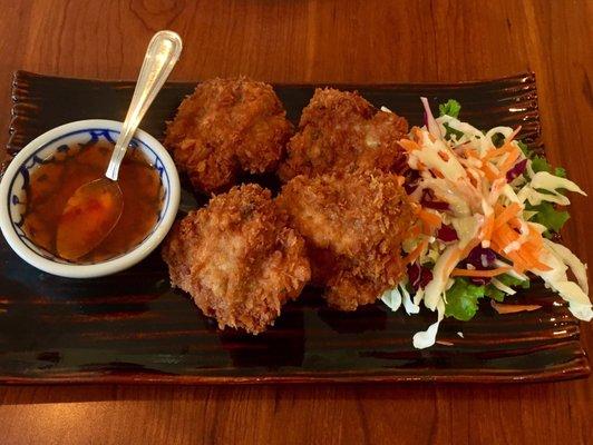 Yelp Reviews for Spice Me Thai Cuisine - 219 Photos & 226 Reviews