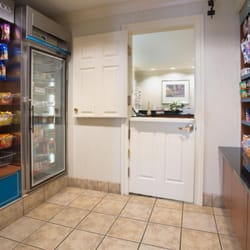 Photo Of Staybridge Suites Lincoln I 80 Ne United States