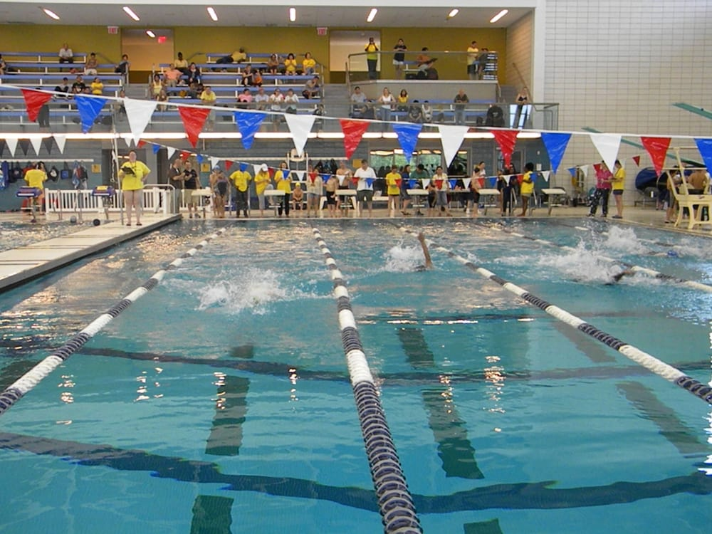Swim strong swim programs swimming lessons schools 125 40 roosevelt ave flushing meadows for East meadow pool swimming lessons