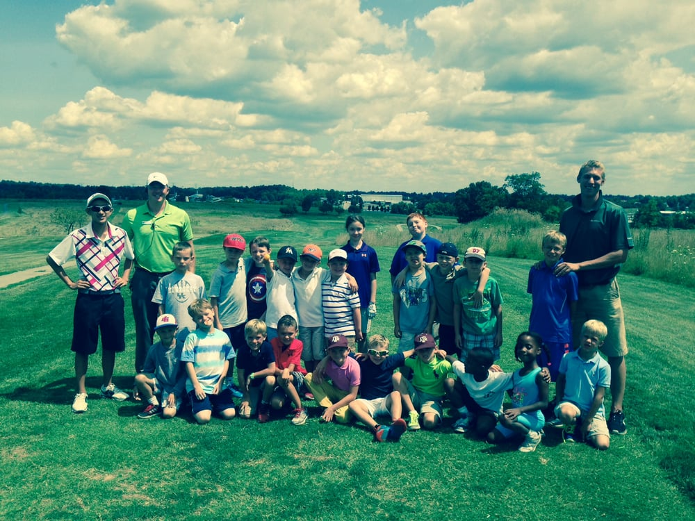Social Spots from Connemara Golf Course