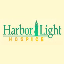 Photo Of Harbor Light Hospice   Tucson, AZ, United States. Care. Compassion