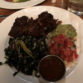 Chelsea\'s Kitchen - 762 Photos & 1237 Reviews - American ...