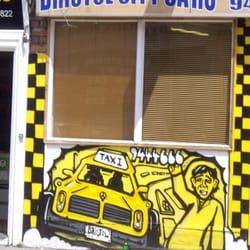 bristol taxi taxi 204 cheltenham rd bristol vereinigtes k nigreich telefonnummer yelp. Black Bedroom Furniture Sets. Home Design Ideas