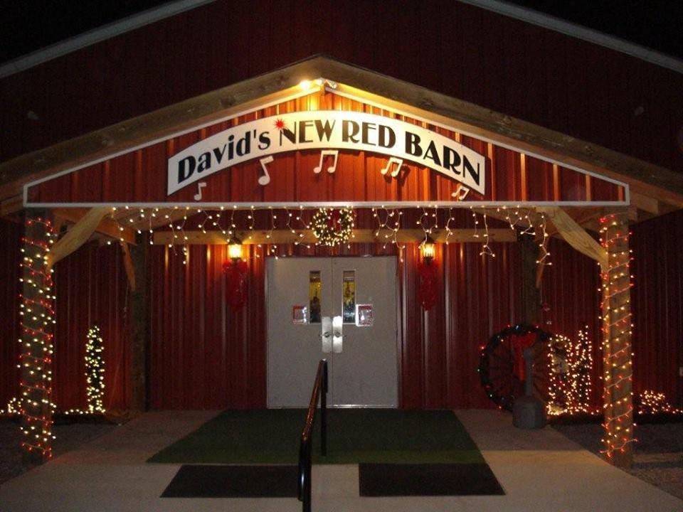 Rocky Hock Campground: 1008 Davids Red Barn Ln, Edenton, NC