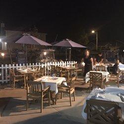Cardoon Mediterranean 67 Fotos Y 38 Rese As Cocina Mediterr Nea 2479 Adler Ct Seaford Ny