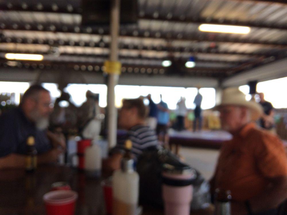 El Vaqueros Hangout: 5704 S FM 494, Mission, TX