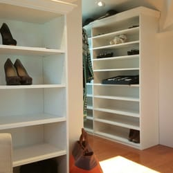 Superbe Photo Of Custom Closets Direct   Freeport, NY, United States. Can Fit 90