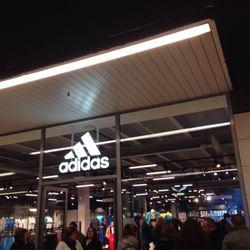 54d8ef893cef1 The Style Outlets - Outlet Stores - Carrer del Camí de la Via
