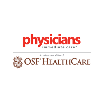 Immediate Care Rockford Il >> Physicians Immediate Care East State Street 6595 E State St