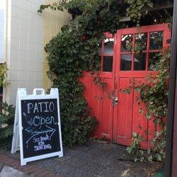 Noli Italian Cafe Closed 72 Photos 196 Reviews 769