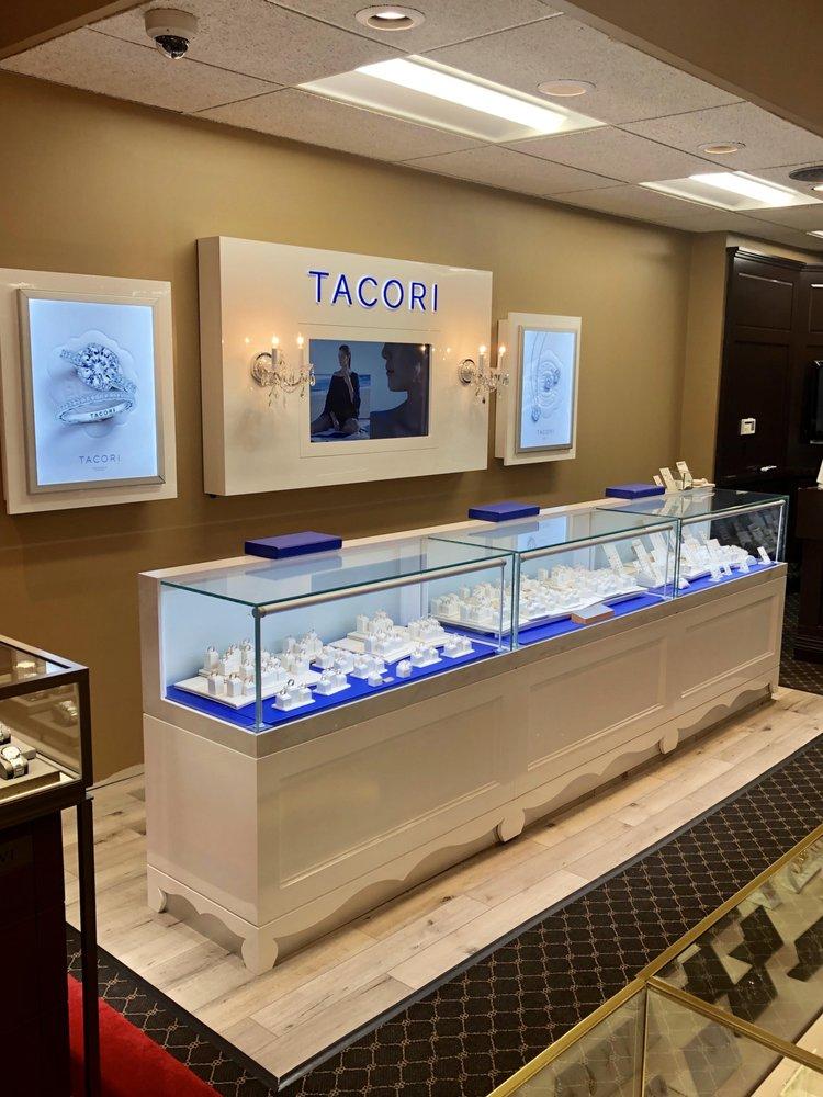 Royal Jewelers: 73 Broadway N, Fargo, ND