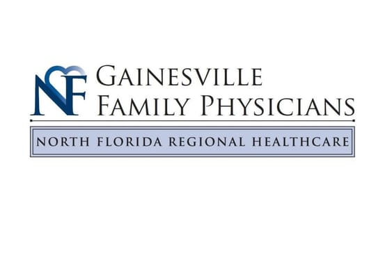 Family Restaurants In Gainesville Fl