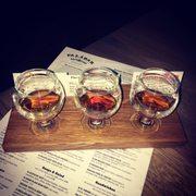 Photo Of Paladar Latin Kitchen U0026 Rum Bar   Vienna, VA, United States.