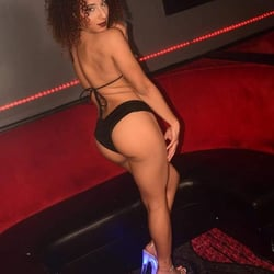 Austin texas strippers